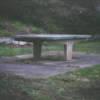 Luno – Close To Silence