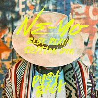 Ne-Yo, Bebe Rexha, Stefflon Don – PUSH BACK