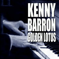 Kenny Barron – Golden Lotus