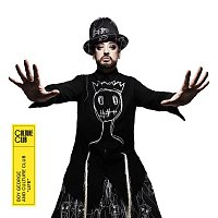 Boy George, Culture Club – Life – CD
