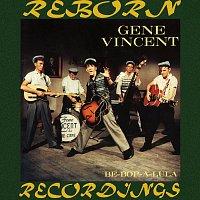 Gene Vincent – Be Bop A Lula (HD Remastered)