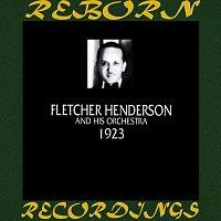 Fletcher Henderson – 1923 (HD Remastered)