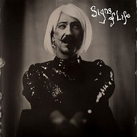 Foy Vance – Signs of Life (In Progress…)