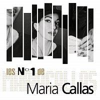 Maria Callas – Les N°1 De Maria Callas