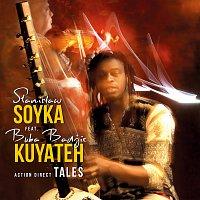Stanislaw Soyka, Buba Badjie Kuyateh – Action Direct: Tales