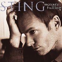 Sting – Mercury Falling