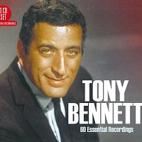 Tony Bennett – 60 Essential Recordings