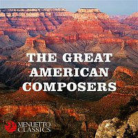 Dallas Symphony Orchestra, Donald Johanos – The Great American Composers