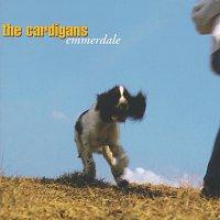 The Cardigans – Emmerdale