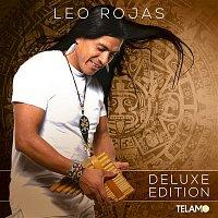 Leo Rojas – Leo Rojas (Deluxe Edition)