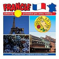 Filip Švarc – Průvodce - Francie