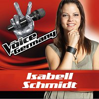 Isabell Schmidt – Twist In My Sobriety [From The Voice Of Germany]