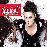 Within Temptation – Sinéad