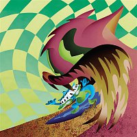 MGMT – Congratulations Remixes