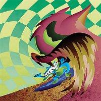 MGMT – Congratulations Remixes