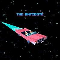 blackwave., Winston Surfshirt, Benny Sings – The Antidote
