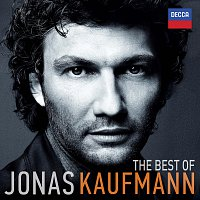 Jonas Kaufmann – The Best Of Jonas Kaufmann