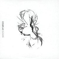 Coldplay – Clocks