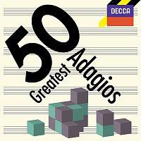 50 Greatest Adagios