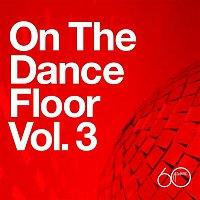 Various Artists.. – Atlantic 60th: On The Dance Floor Vol. 3