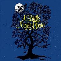 Glynis Johns, Len Cariou, Original Broadway Cast of A Little Night Music – A Little Night Music - Original Broadway Cast Recording