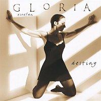 Gloria Estefan – Destiny