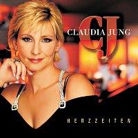 Claudia Jung – Herzzeiten
