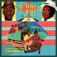 Maravillas de Mali, Mory Kanté – Rendez-vous chez Fatimata