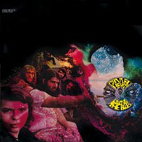Canned Heat – Living The Blues