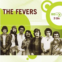 The Fevers – Nova Bis - Jovem Guarda