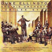 Duke Ellington, his Famous Orchestra – Jubilee Stomp