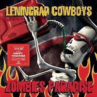 Leningrad Cowboys – Zombies Paradise