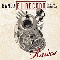 Banda El Recodo De Cruz Lizárraga – Raíces