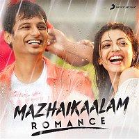 A.R. Rahman, Chinmayi, Sid Sriram – Mazhaikaalam (Romance)
