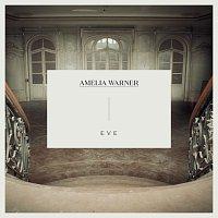 Amelia Warner – Eve