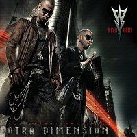 Wisin & Yandel – Los Extraterrestres - Otra Dimension