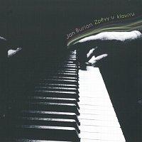 Jan Burian – Zpěvy u klavíru