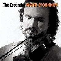 Mark O'Connor, Yo-Yo Ma, Edgar Meyer – The Essential Mark O'Connor