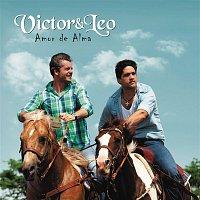Victor, Leo – Amor de Alma