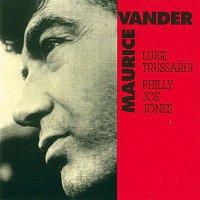 Maurice Vander – Sonny Moon for Two (feat. Luigi Trussardi & Philly Joe Jones)