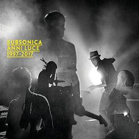 Subsonica – Anni Luce 1997 - 2017