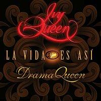 Ivy Queen – La Vida Es Así