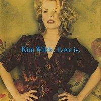 Kim Wilde – Love Is