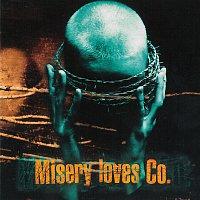 Misery Loves Co. – Misery Loves Co.