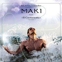 MAKI – El cuentacuentos (iTunes exclusive)