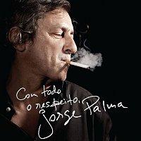 Jorge Palma – Com Todo o Respeito