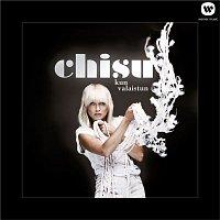 Chisu – Kun valaistun