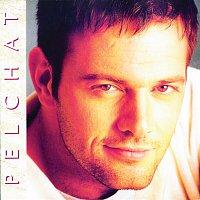 Mario Pelchat – Pelchat