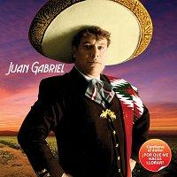 Juan Gabriel – Juan Gabriel