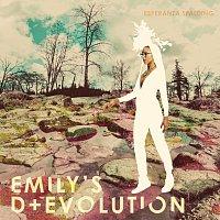 Esperanza Spalding – Emily's D+Evolution [Deluxe Edition]